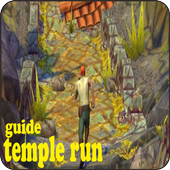 Tips Temple Run icon
