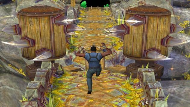 Tips Temple Run apk screenshot