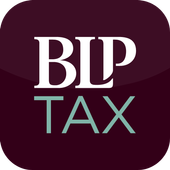 BLP Tax Residence Test icon