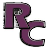RemoteCARE icon