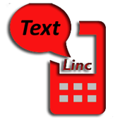 TextLinc icon
