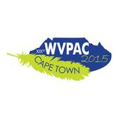 WVPAC 2015 icon