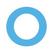 ABO icon
