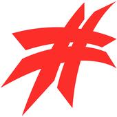 AFS-ISFNR 2016 icon