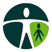 BASPCAN icon