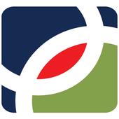 BICBA 2016 icon