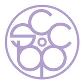 BSCCP icon