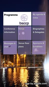 BSCCP poster