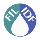 IDF 2016 icon