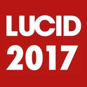 LUCID icon