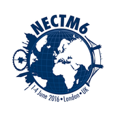 NECTM 2016 icon
