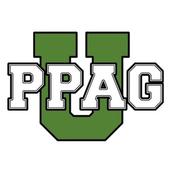 PPAG icon