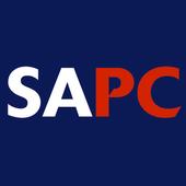 SAPC 2015 icon