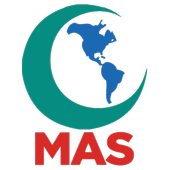 MAS Dallas icon
