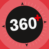 CELCA 360 icon