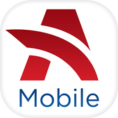 ATDMobile icon