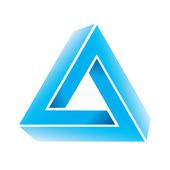 VOYAGO icon