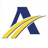 Athlon Mobility Card icon