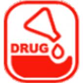 pharmabill icon