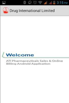 pharmabill poster