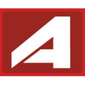 Atiker icon