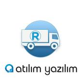 Aybit - Tüp Su Siparişler icon