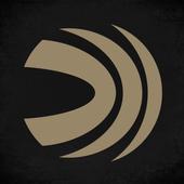 Federal Premium App icon