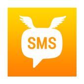 AtomPark SMS icon