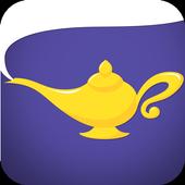 Magic Genie - Safai Mitra icon