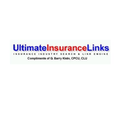 Ultimate Insurance Links icon