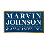 Marvin Johnson & Associates icon