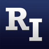 Rockingham Insurance icon