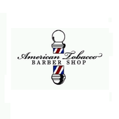 American Tobacco Barber Shop icon
