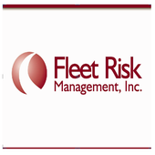 Fleet Risk Mgmt icon