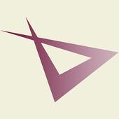 Discovery Insurance Company icon