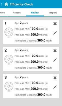 Vacuum Solutions apk screenshot