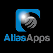 Atlas Cloud icon