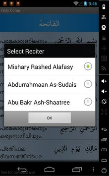 adikro al hakim apk screenshot