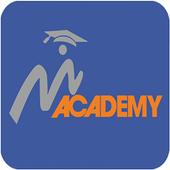 Metro Academy icon