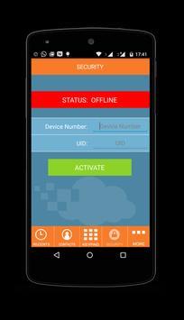 Atmos Live apk screenshot
