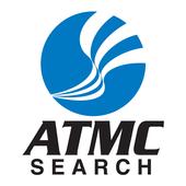 ATMC Search icon