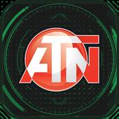 ATN Catalog icon