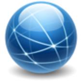 ATN Technology icon