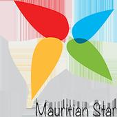 Mauritian Star icon