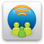 AT&T VoIP icon