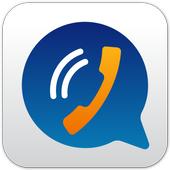 AT&T Work Voice icon