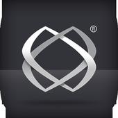 Verastream Terminal Client icon
