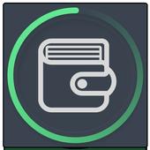 출석check icon