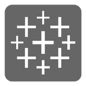 Tableau Partner Summit 2015 icon