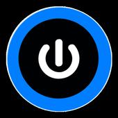 TETL-Conference 2014 icon